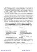 1 Producción, Marketing y Recursos Humanos - Biblioteca - Page 5