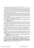 1 Producción, Marketing y Recursos Humanos - Biblioteca - Page 6
