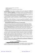 1 Producción, Marketing y Recursos Humanos - Biblioteca - Page 7