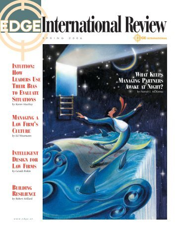 Download Full PDF - Edge International