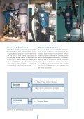 Filtrationsverfahren für die Metallbearbeitung - BIBUS - Seite 3