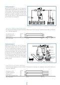 Filtrationsverfahren für die Metallbearbeitung - BIBUS - Seite 5