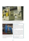 Filtrationsverfahren für die Metallbearbeitung - BIBUS - Seite 7
