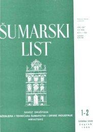 pdf (13,7 MB) - Åumarski list