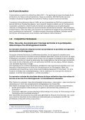 RIO+20 étendu des P'actes le 20 juin 2012 ... - Pactes Locaux - Page 2