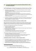 RIO+20 étendu des P'actes le 20 juin 2012 ... - Pactes Locaux - Page 3