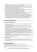 RIO+20 étendu des P'actes le 20 juin 2012 ... - Pactes Locaux - Page 4