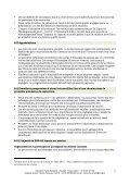 RIO+20 étendu des P'actes le 20 juin 2012 ... - Pactes Locaux - Page 5