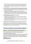 RIO+20 étendu des P'actes le 20 juin 2012 ... - Pactes Locaux - Page 6