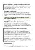 RIO+20 étendu des P'actes le 20 juin 2012 ... - Pactes Locaux - Page 7