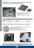 bindende Kissen und Tonnendeckel - Dobler GmbH Dobler GmbH - Page 2