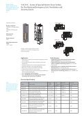 Electric Strikes - ASSA ABLOY - Page 7