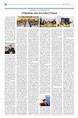 La pace e la risoluzione dei conflitti dovrebbero ... - Pernice editori - Page 2