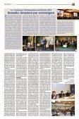 La pace e la risoluzione dei conflitti dovrebbero ... - Pernice editori - Page 3