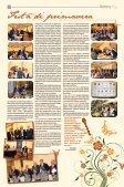 La pace e la risoluzione dei conflitti dovrebbero ... - Pernice editori - Page 4