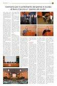 La pace e la risoluzione dei conflitti dovrebbero ... - Pernice editori - Page 5