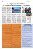 La pace e la risoluzione dei conflitti dovrebbero ... - Pernice editori - Page 6