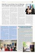 La pace e la risoluzione dei conflitti dovrebbero ... - Pernice editori - Page 7