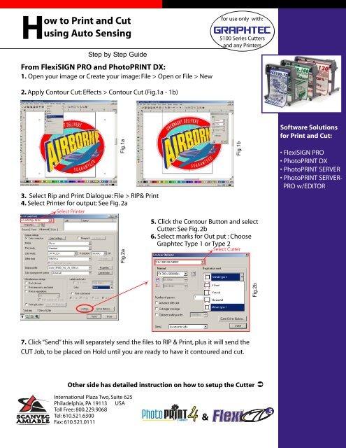 Print and Cut qxd - Digital Color Ink, LLC