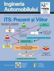 ingineria-automobilului.ro