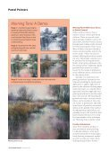 Pastel Journal December 2011 Sample - Artist's Network - Page 4