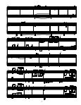 Sheet Music - Chateau Gris Home Page - Page 3