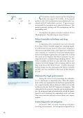 各調查科助理處長及調查組組長的報告 - 廉政公署 - Page 5