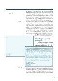 各調查科助理處長及調查組組長的報告 - 廉政公署 - Page 6