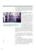 各調查科助理處長及調查組組長的報告 - 廉政公署 - Page 7