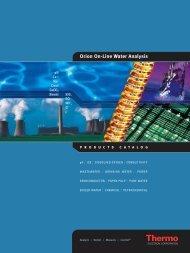 On-Line Catalog 2003 - NEOTEC, spol. s ro