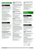 in New Zealand - Bartercard Travel - Page 3