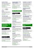 in New Zealand - Bartercard Travel - Page 4