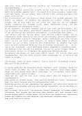 Meine Geschichte - Page 4