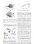 Collinear source of polarization-entangled photon pairs at ... - Page 2