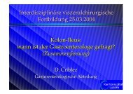 Download Referat [2.3 MB] - Astrazenecafocus.ch