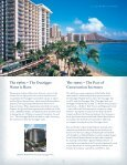 Download Outrigger Story - Outrigger News - Page 5
