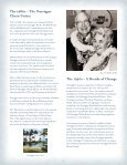 Download Outrigger Story - Outrigger News - Page 6