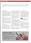 Mai 2011 - Storebrand - Page 5
