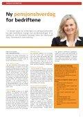 Mai 2011 - Storebrand - Page 7