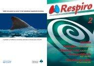 Respiro 2001/02 - Zdravie.sk