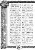 Les factions du Gozoku - La Voix De Rokugan - Page 4