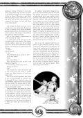 Les factions du Gozoku - La Voix De Rokugan - Page 5