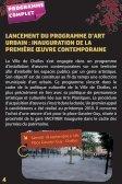 Journées européennes du Patrimoine PROGRAMME - Page 4