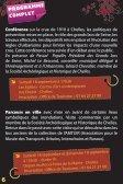 Journées européennes du Patrimoine PROGRAMME - Page 6