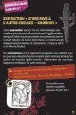 Journées européennes du Patrimoine PROGRAMME - Page 7