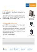 Wireless - Electromach BV - Page 2