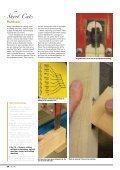 Short Cuts Series Tenons - Marc Fish - Page 2