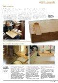 Short Cuts Series Tenons - Marc Fish - Page 3