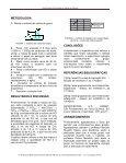 Determinação da Densidade do Dióxido de Carbono ... - BECN - Page 2