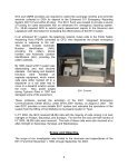 Guam Fire Department's - The Office of Public Accountability - Page 7